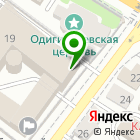 Местоположение компании Калужский областной суд