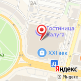 АКБ ФОРА-БАНК (ЗАО)