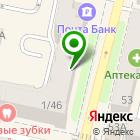 Местоположение компании Калужская областная нотариальная палата