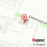 Центр управления кризисных ситуаций МЧС России по Калужской области