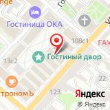 ООО Эксперт-Калуга