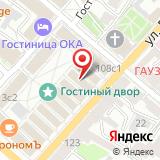 ООО Электропрофиль
