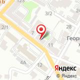 Адвокатские кабинеты Гукова С.В.
