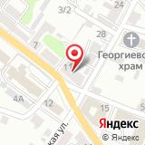 Адвокатский кабинет Козятинской А.В.