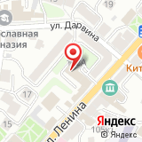 ПАО АКБ Надежный банк