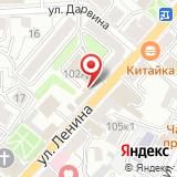 ООО Сибирская лизинговая компания