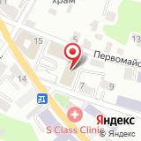 Аграрный союз Калужской области