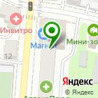 Местоположение компании Белорусские продукты