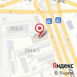 Автосервис на Московской