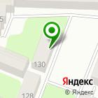 Местоположение компании Агентство интернет-маркетинга №1