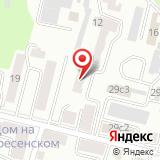 ООО Налогоплательщик-Калуга