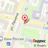 ЗАО ДельтаКредит