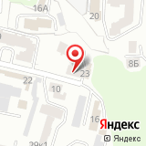 Лига проектировщиков Калужской области