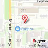 Центр АвтоМасел