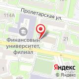 ООО Противопожарный Центр-Калуга