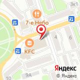 ООО Юкон-Ассистанс