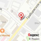 RZNSHINA.ru