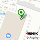 Местоположение компании Калужский городской рынок
