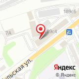 ООО Главкран