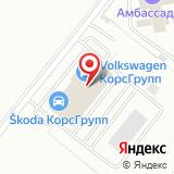 ООО Авто-Славия