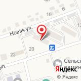 Пушкарский фельдшерско-акушерский пункт