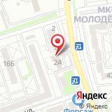 ПАО Энергомаш-Строй