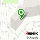 Местоположение компании Идель