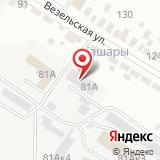 ООО СВ-ПЛАСТ