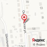 ООО Планета Потолков