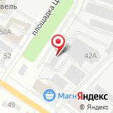 ООО Стандарт-Энерго
