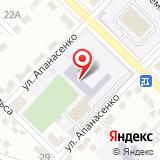 Белгородский областной дворец детского творчества