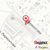 Belbabymarket.ru