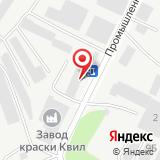 ООО Р.А.дуга+