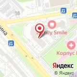 Кухни Беларусси