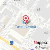 ООО КАЙКОР