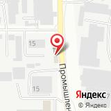 ООО Фаворит-Альянс