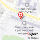 ООО Центр Аудит