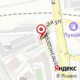 АвтоТехЦентр на Водстрое
