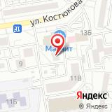 ООО Фейерверк-Мастер