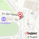 ООО ТД Олимп