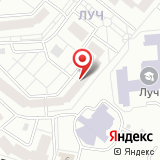 Белгородский дом Светланы Пеуновой