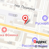 Финам-Белгород