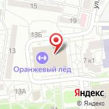 ООО Гранд Тур