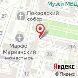 Никс-Белгород