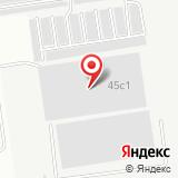 ЗАО Хладопром