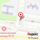 ООО Информационно-аналитический центр