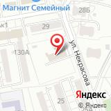 Мировой суд Восточного округа г. Белгород