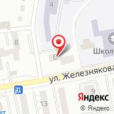Белгородский областной центр детского и юношеского технического творчества
