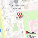 ООО Данко-сервис