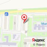 Почтовое отделение поселка Дубовое